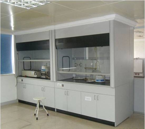 China Fume Hood 2015 hot products