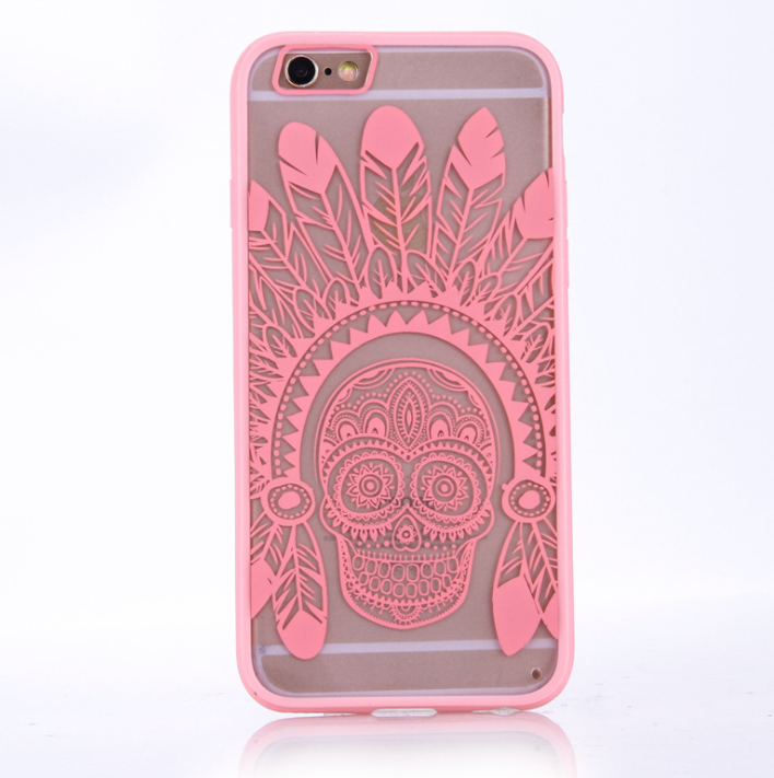 iphone 7 cell phone mobile protective phone case cover