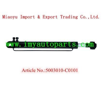 Dongfeng auto parts Cylinder   5003010-C0101