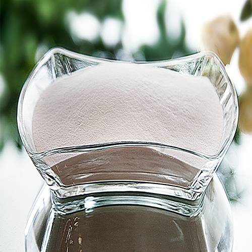 PCE/Polycarboxylate superplasticizer/water reducing agent/R209 POWDER