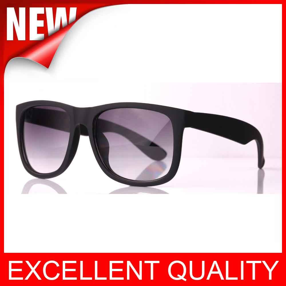 Wholesale AAAAA quality JUSTIN 4165 fashion Sunglasses glasses cheap price