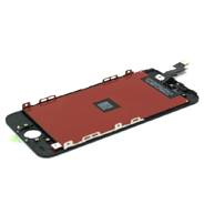 iPhone5s LCD Screen part