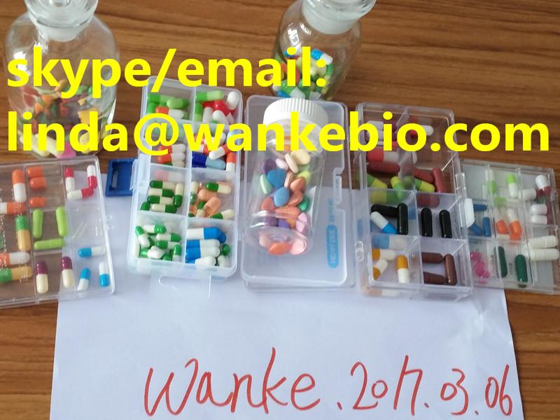Methadone nice price mathadone fuf hexen u47700 diazepam clonidine clonazepam scopolamine