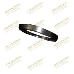 CRA9008 Crossed Roller Bearings for working table