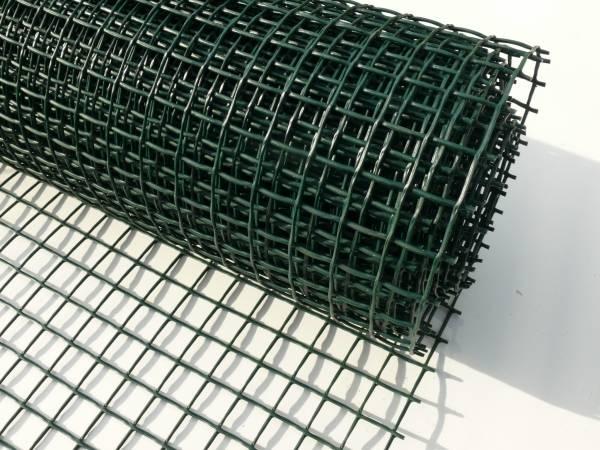 Plastic Olive Harvest Portection Nets for Wind /Garden Fence Mesh