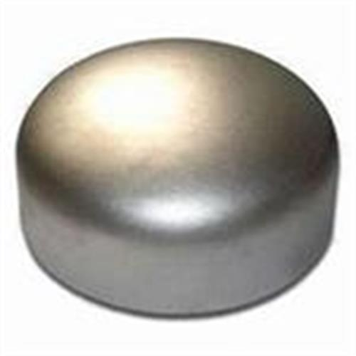 stainless steel cap GB/T13401