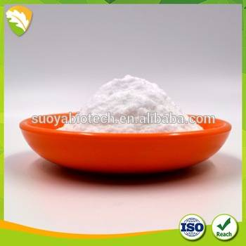 High Quality D-Xylose for food production