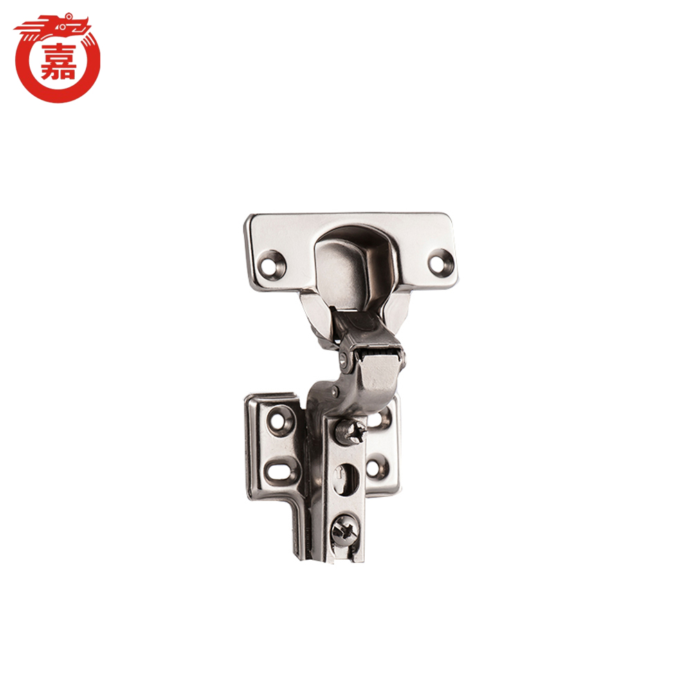 CTL B9802 One Sections Strength Steel Hinge Hardware Accessories