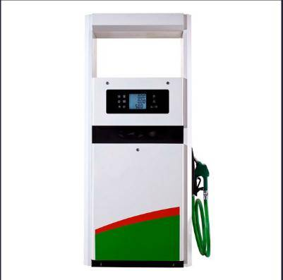 High Speed Petrol Diesel Dispenser for Gas Station