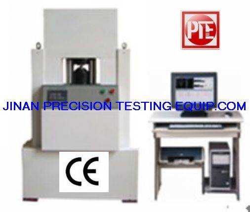 Model GBW-60 Computer Control Cupping Testing Machine