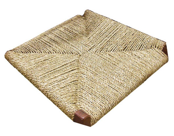 Vietnam Seagrass Seat