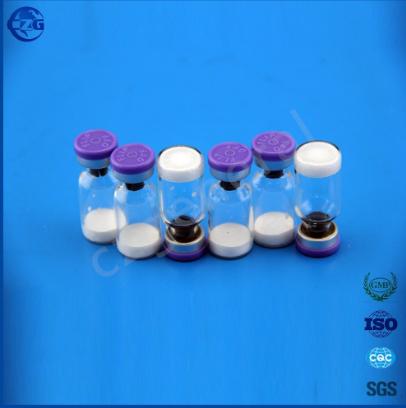 Gdf-8 Bodybuilding Hormone Peptide Gdf 8 Myostatin 1mg