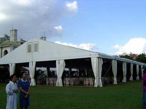 uniflex 21.3/400 x tent