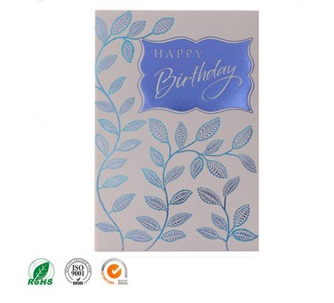 Musical card for holiday greeting /birthday invitation/wedding
