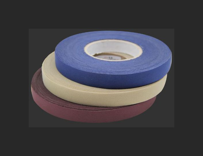 For Textile Fabric Clothing Material Hot Melt Adhesive Tapes