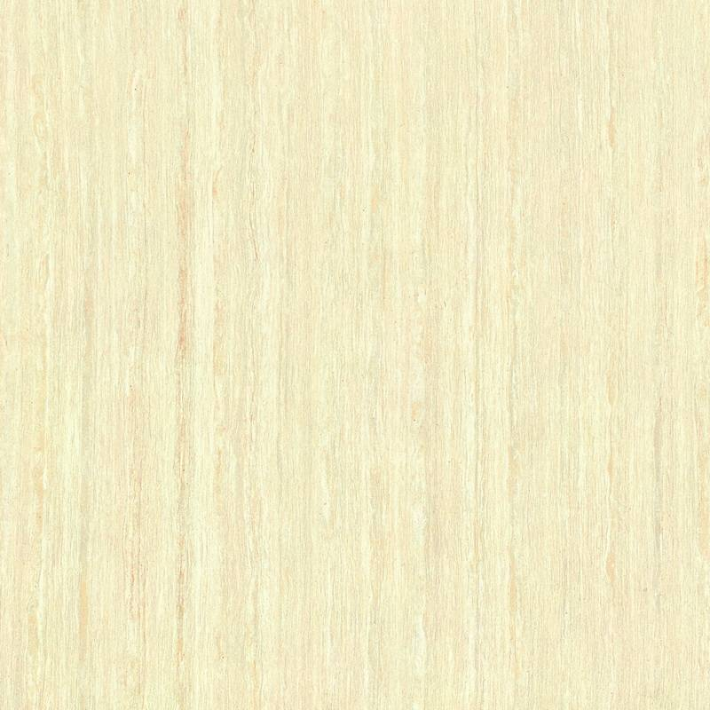 800*800 mm Polished Porcelain Tile     Floor/Wall     item No. MW8403H