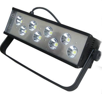 200w stage beam light/4pcs 25w white led moving head light for dj dsco concert
