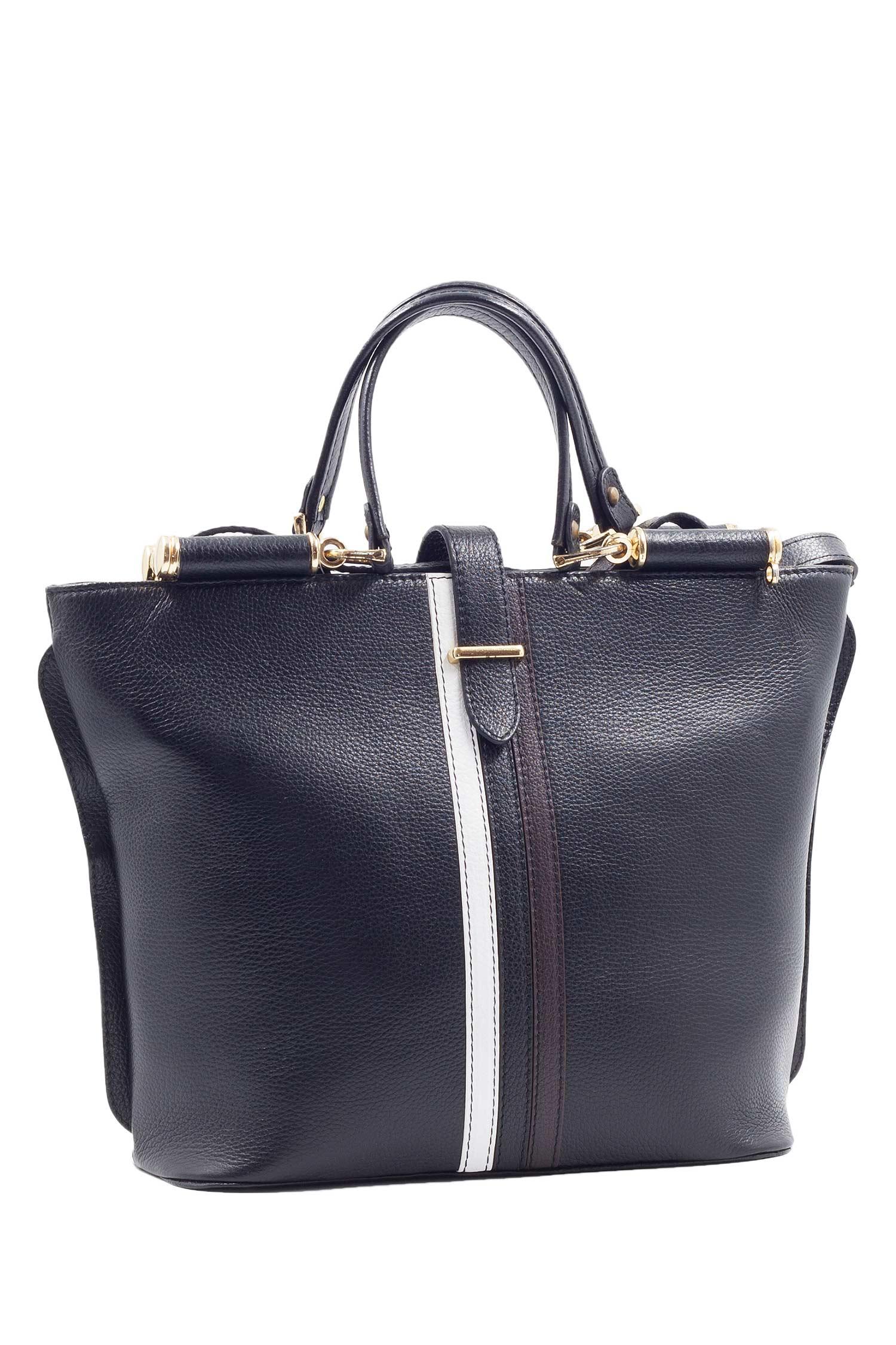 Creative Design 2017 Cheap Luxury Woman Handbag