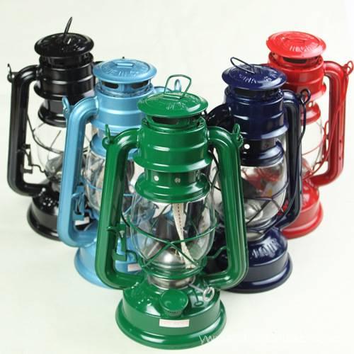 Kerosene Lantern ( 235 )