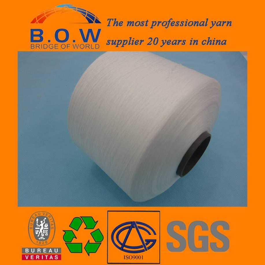 New/Cheap 100 spun polyester sewing thread