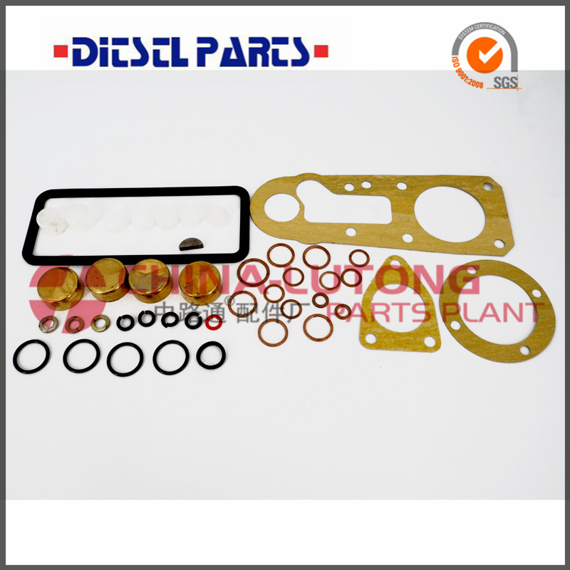 ve pump repair kit 1 417 010 002
