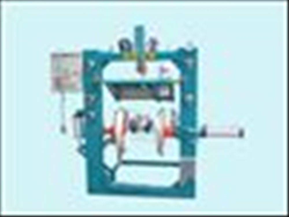 tire retreading machine --tire building  machine