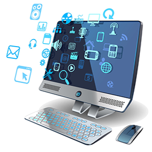 Desktop Based Software Development