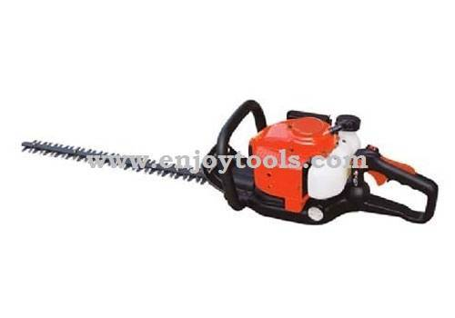Hedge Trimmer (HY230B)