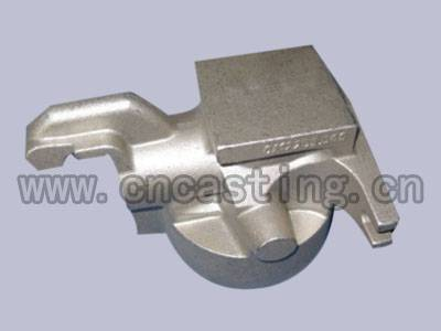 stainless steel-pumps&impeller