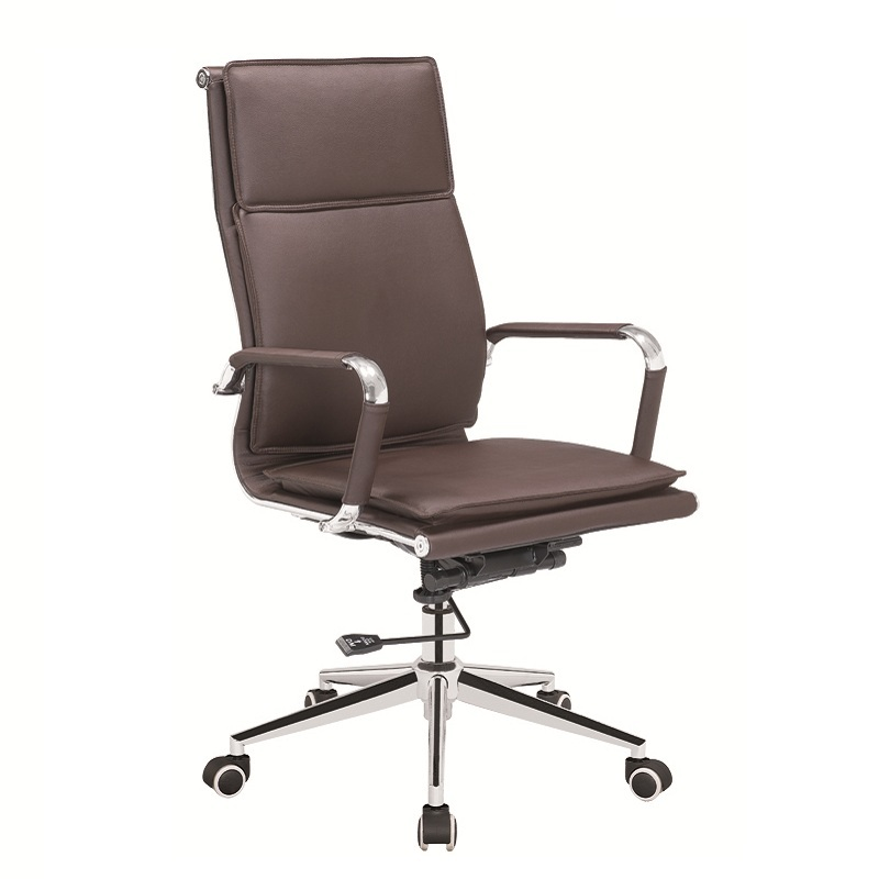 Executive chair,office chair