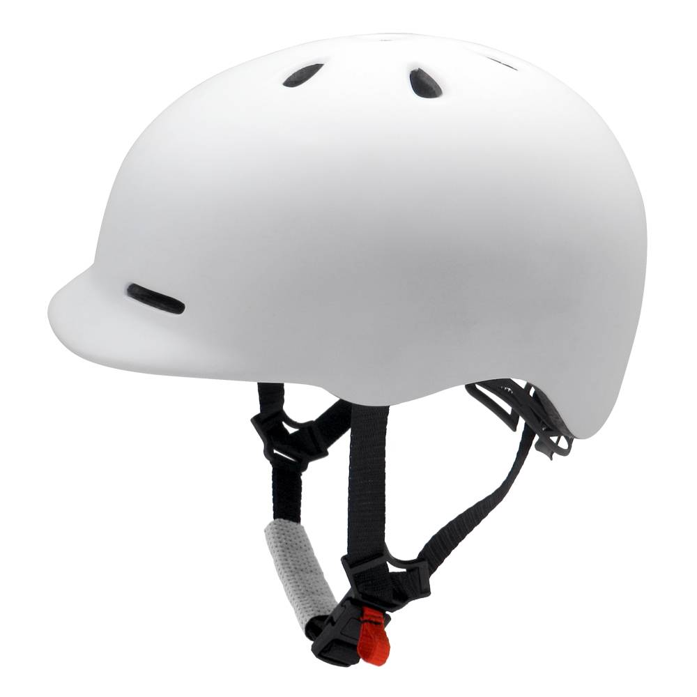 City bike helmet electric bike helmet