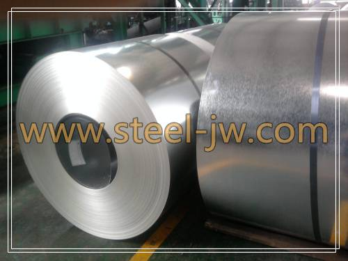 ASME SA-738/SA-738M steel plates for middle-low temperature pressure vessels