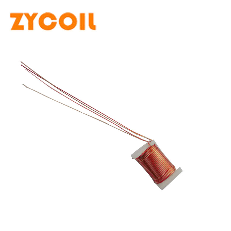 Hot selling Plastic Bobbin Coil