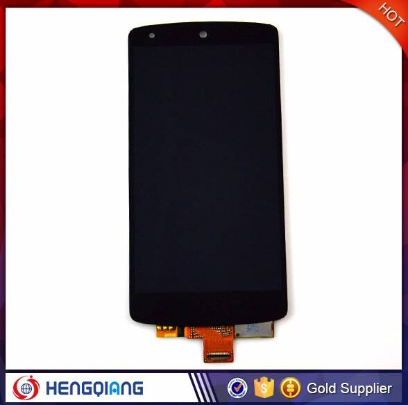 New-arrival for LG Nexus 5 D820 LCD Digitizer Display