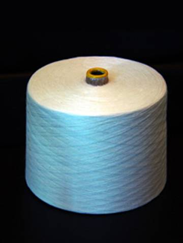 100%ramie  yarn  36NM