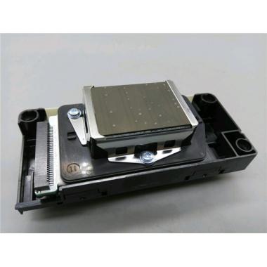 Epson 4800 / 7400 / 7800 / 9400 / 9800 Printhead DX5 F160000 / F160010
