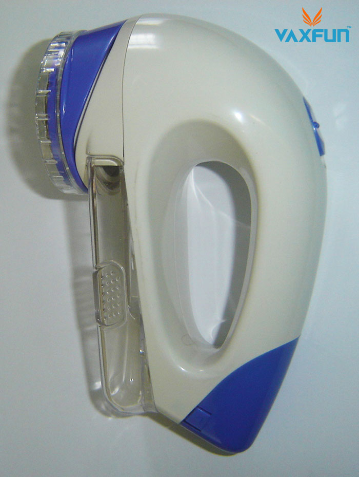Electric Lint Remover VL-2158