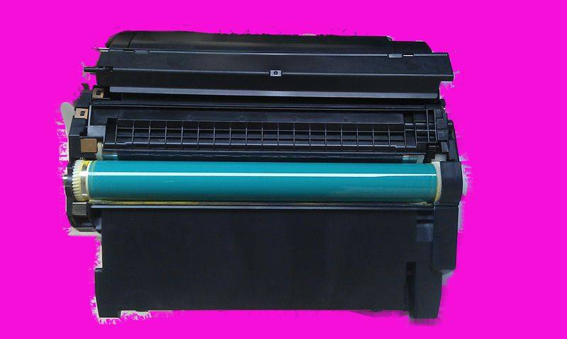 Sunjoy 42A toner cartridge Q5942A compatible for HP laserjet 4250 4350