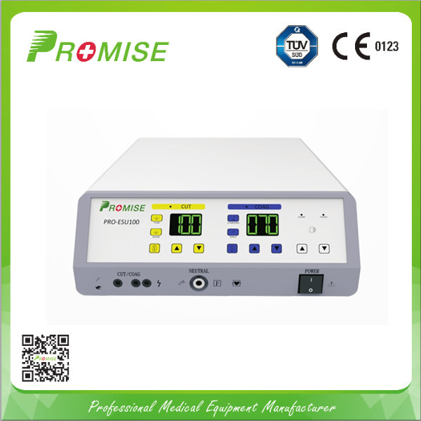 100 Watt Small Size Cautery Good Price -- Jo Zhou