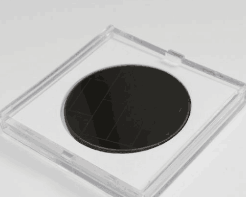 PCD Cutter/PCD Disc/PCD Blanks