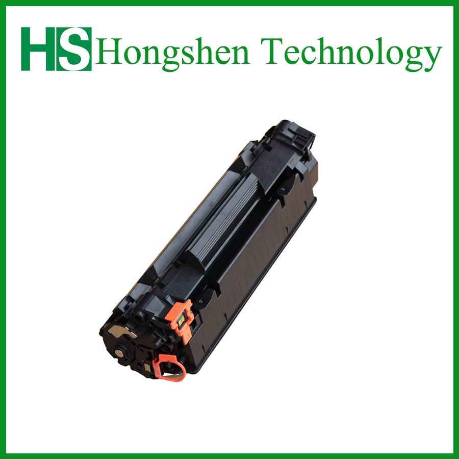 Compatible Premium Laser Printer for HP CF283A Toner cartridge