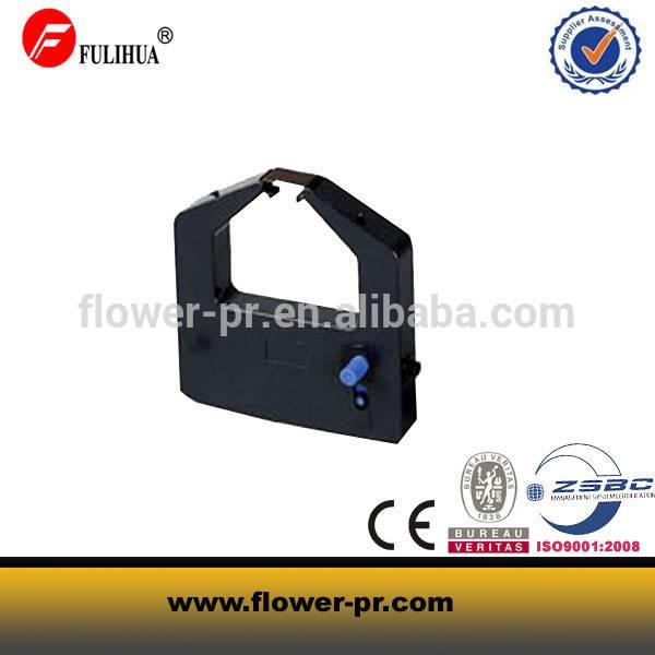 DL3400  Compatible  Ribbon  Cartridge  For Fujitsu