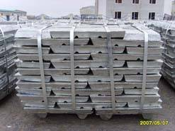 Zinc Scrap, Zamak Scrap, Bottom Dross, Zinc Skimmings, Zinc Ash, Zinc Dust  (EAF)