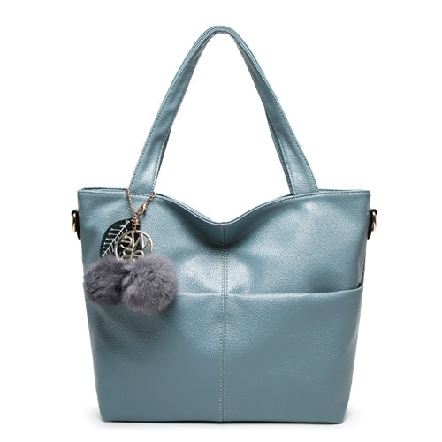 Leather Tote Bags PF8353