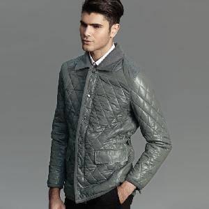 Winter Jacket, Winter Wear, Outdoor Wear, out Wear, Outerwear, Outer Coat, Outer Wear