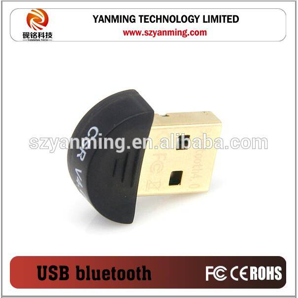 android 4.0 usb otg bluetooth USB 4.0 bluetooth dongle