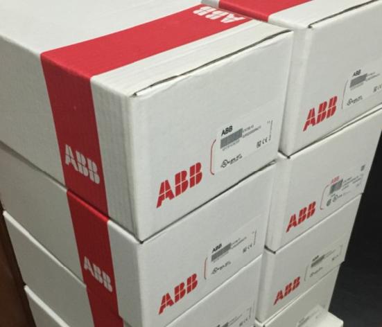 ABB AI893 3BSC690141R1