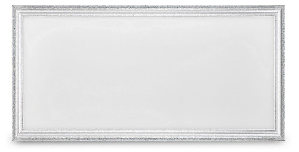 led panel light 3001200mm