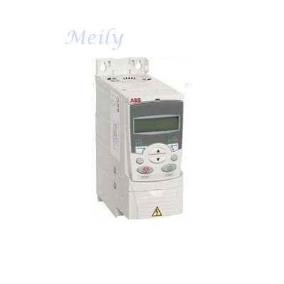 ACS355-03E-01A9-4 ABB frequency converter 0.55KW from ABB China