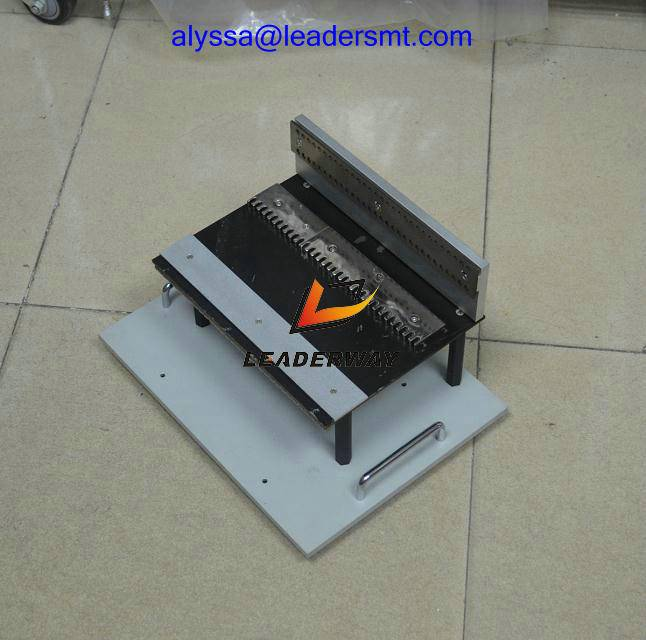 JUKI feeder charging station for smt pick and place machine